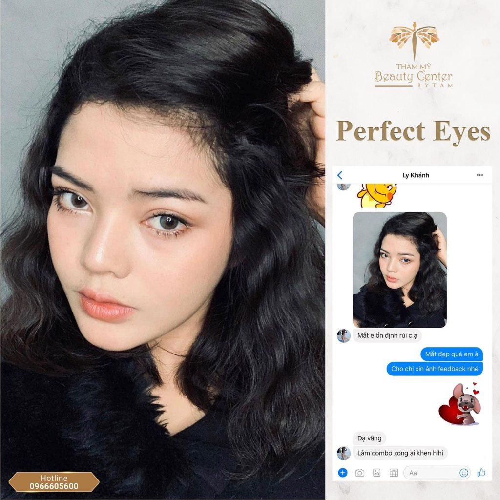 Eedback Khach Hang Bam Mi Nhan Mi Cat Mi 12