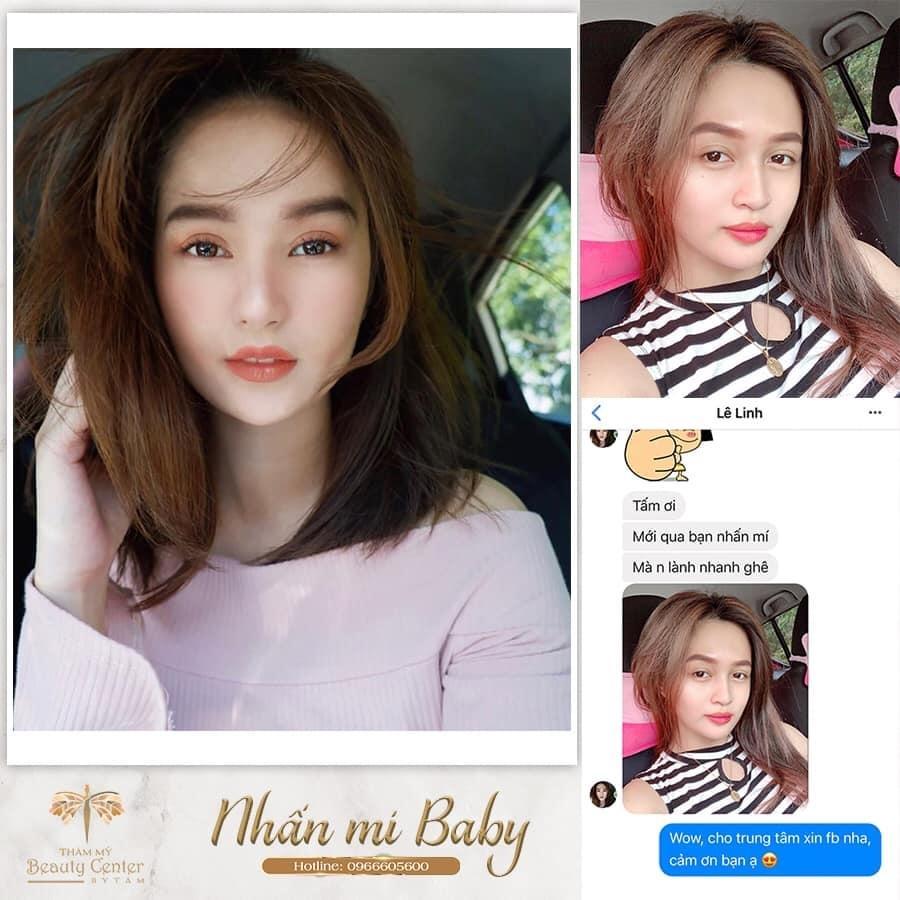 Eedback Khach Hang Bam Mi Nhan Mi Cat Mi 13
