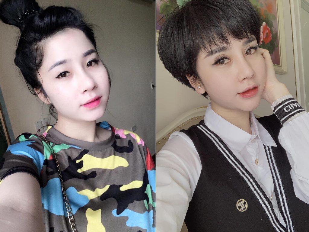 Eedback Khach Hang Bam Mi Nhan Mi Cat Mi 6