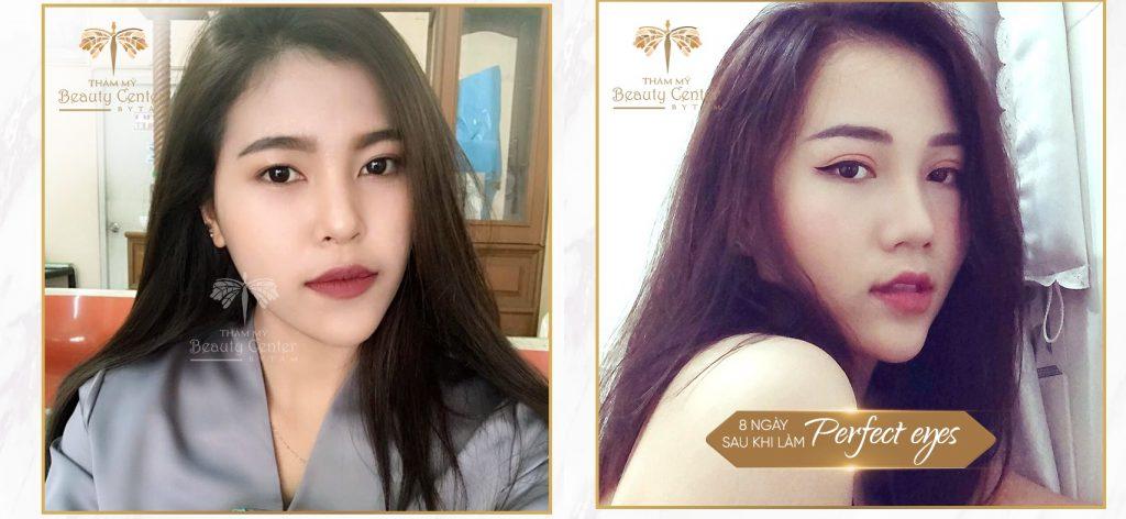 Eedback Khach Hang Bam Mi Nhan Mi Cat Mi 7
