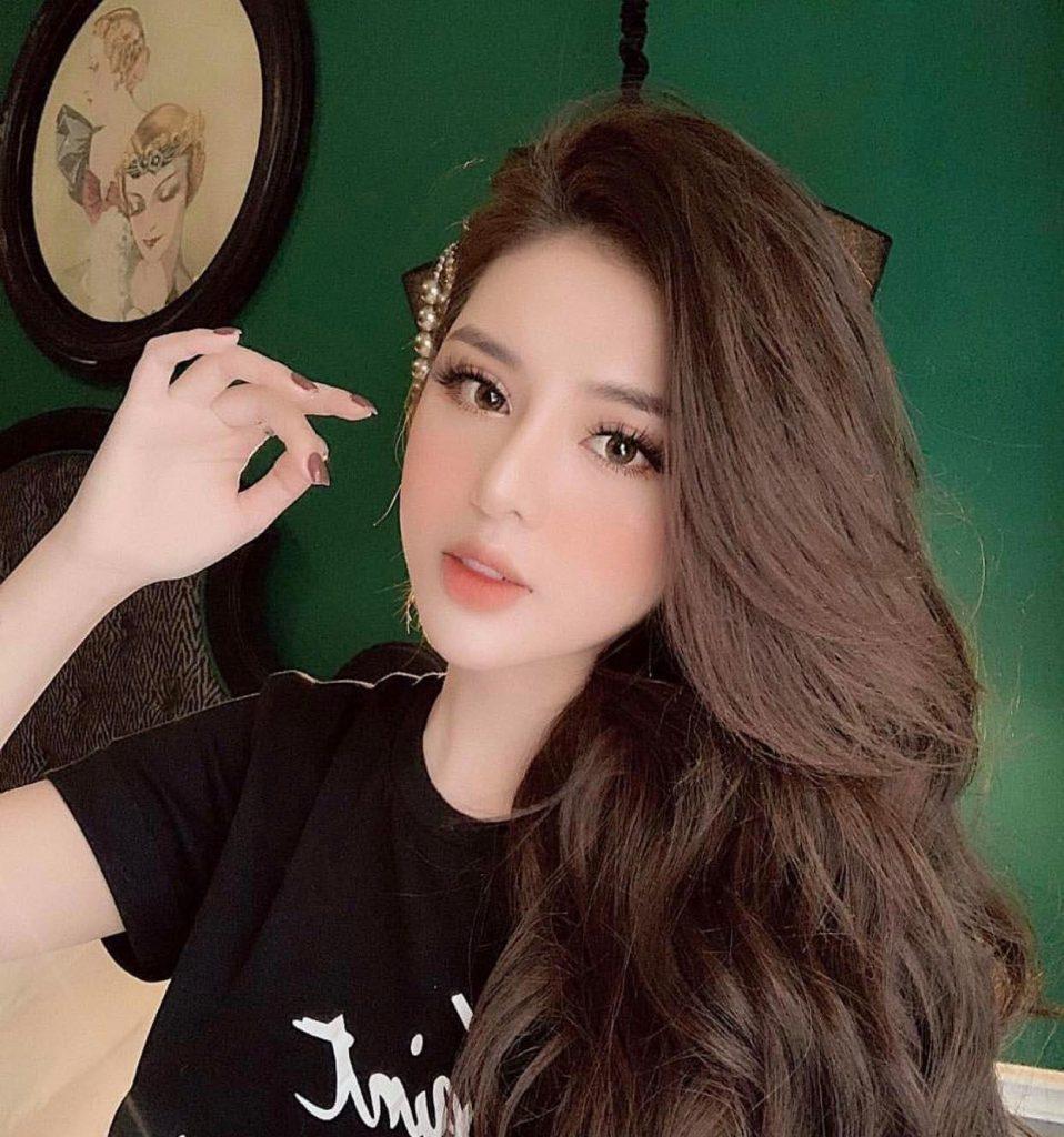 Feedback Khach Hang Mo Goc Mat 6