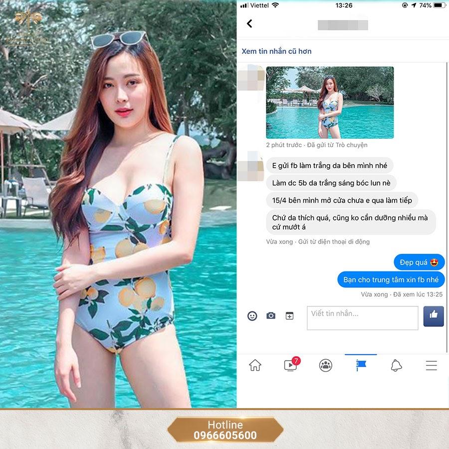 Feedback Khach Hang Truyen Trang 10