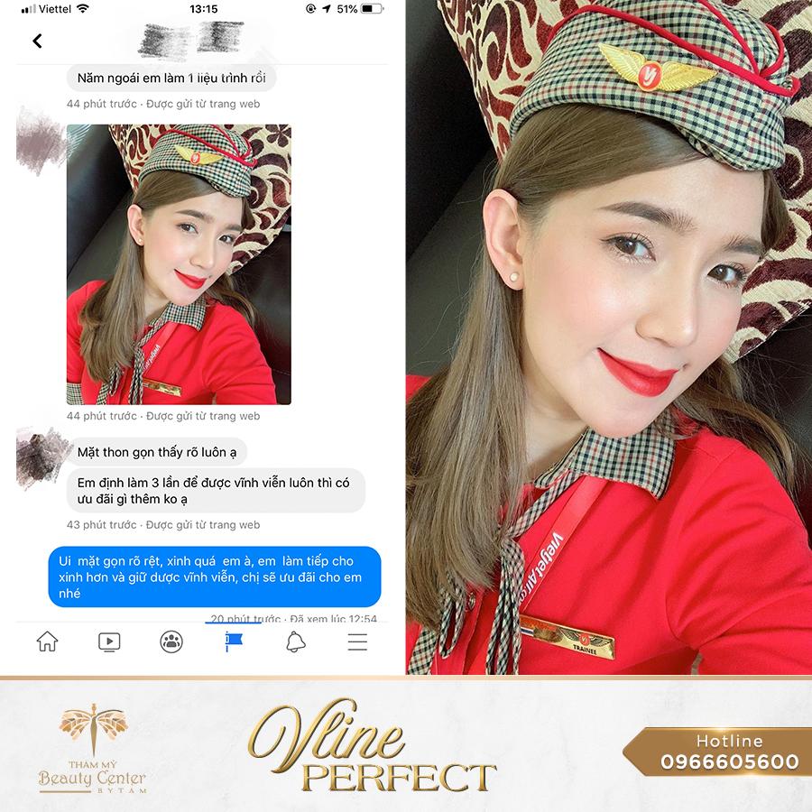 Feedback Khach Hang Vline Perfect 11