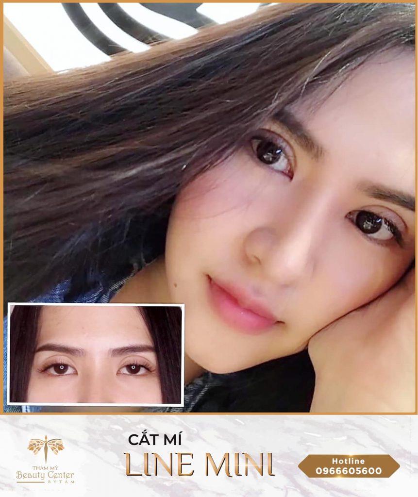 Cat Mi 861x1024 4