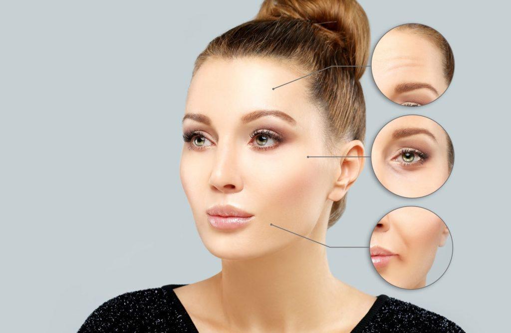 tiêm botox có an toàn không