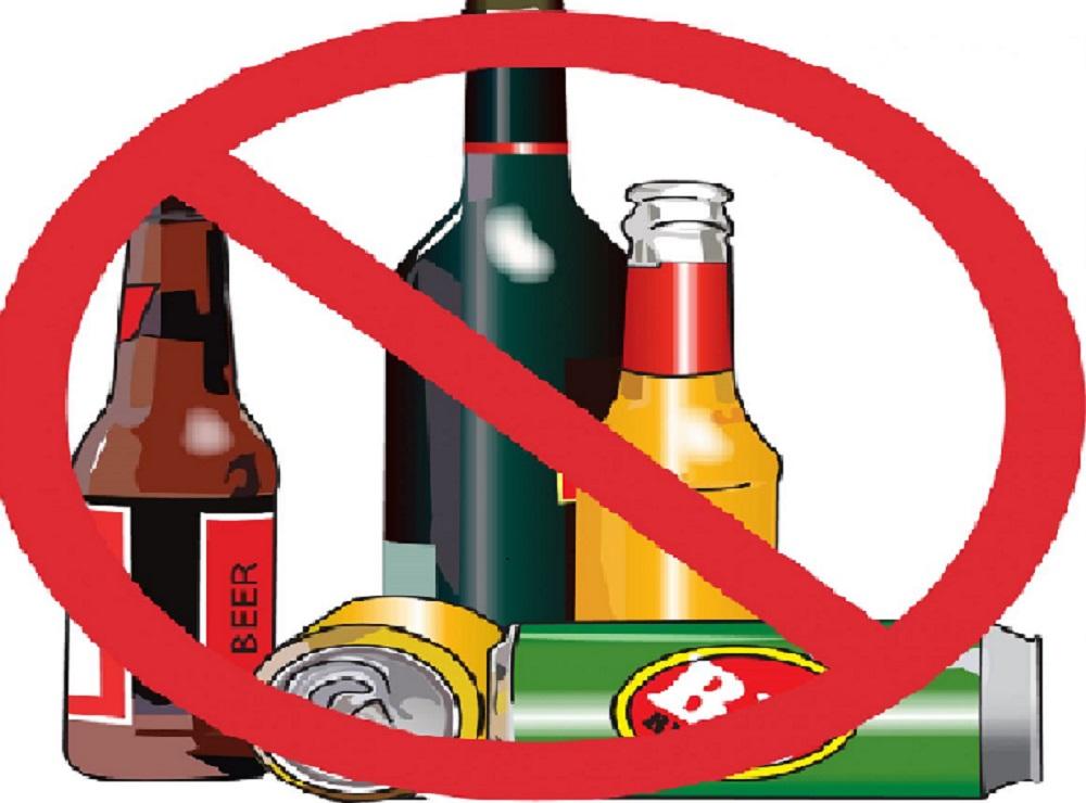 tránh rượu bia giảm mỡ bụng