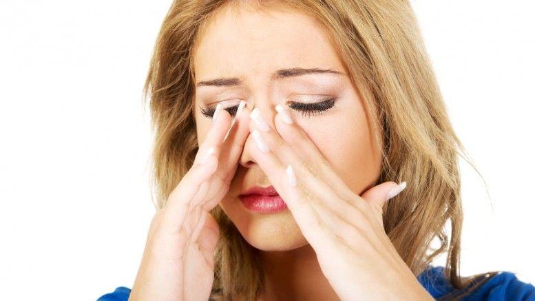 Nguyên nhân dẫn đến nâng mũi hỏng