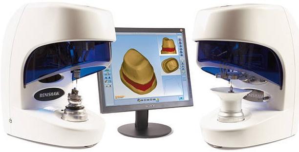 công nghệ CAD