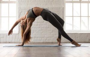 giảm mỡ bắp chân to
