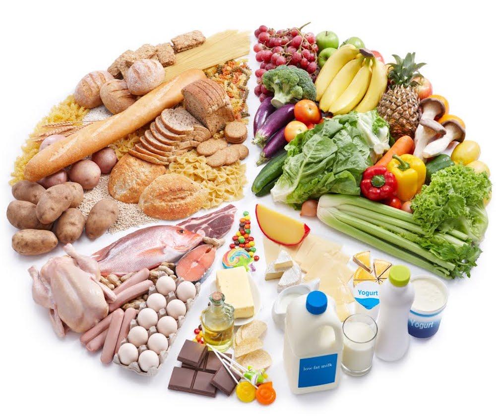 ăn uống thông minh giảm cân cấp tốc