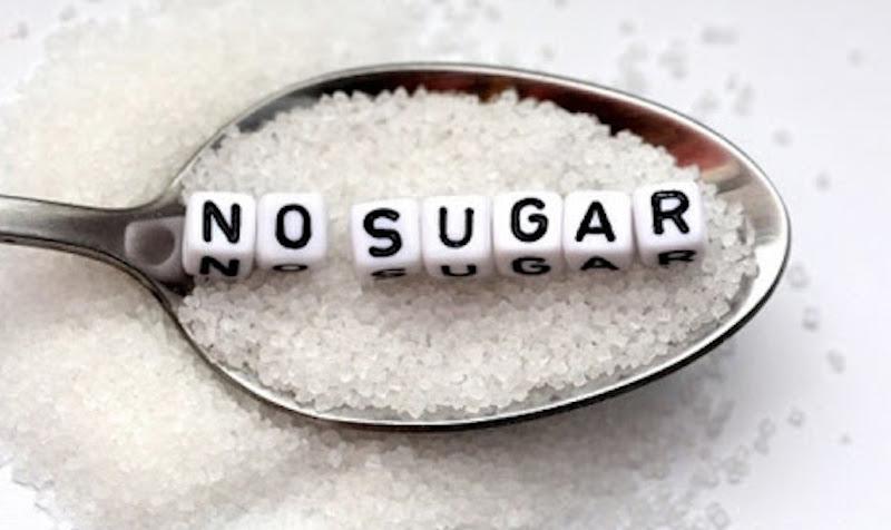 hạn chế đường
