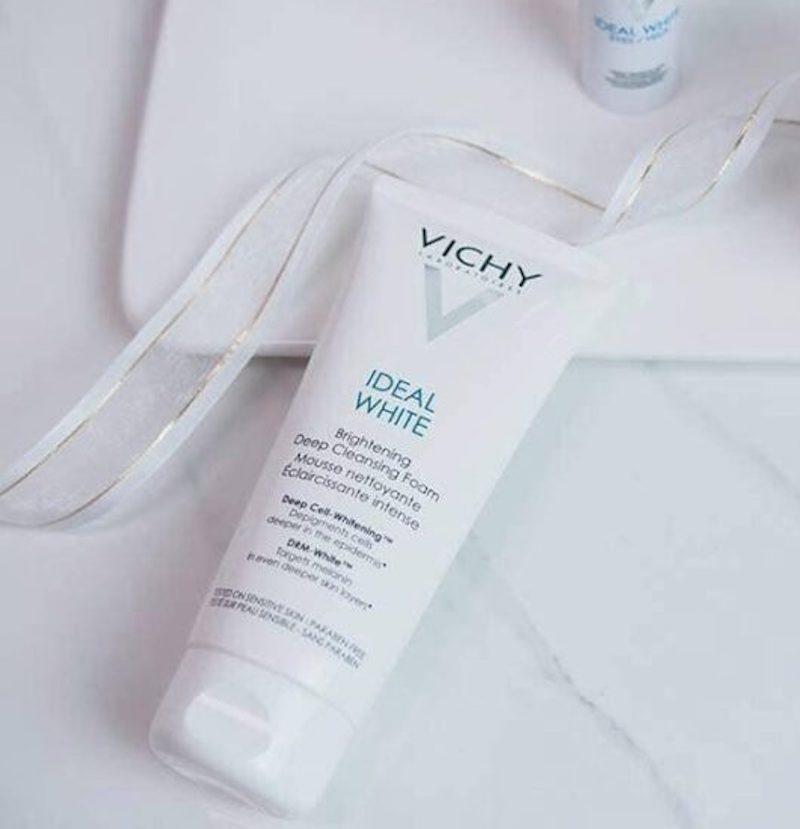 Vichy Ideal White Brightening