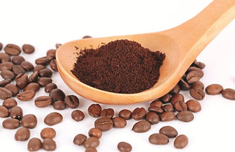 bã cafe