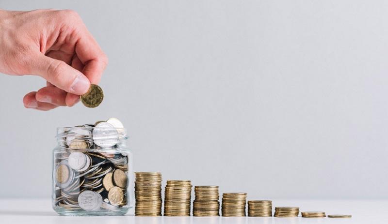 điều kiện tài chính kém