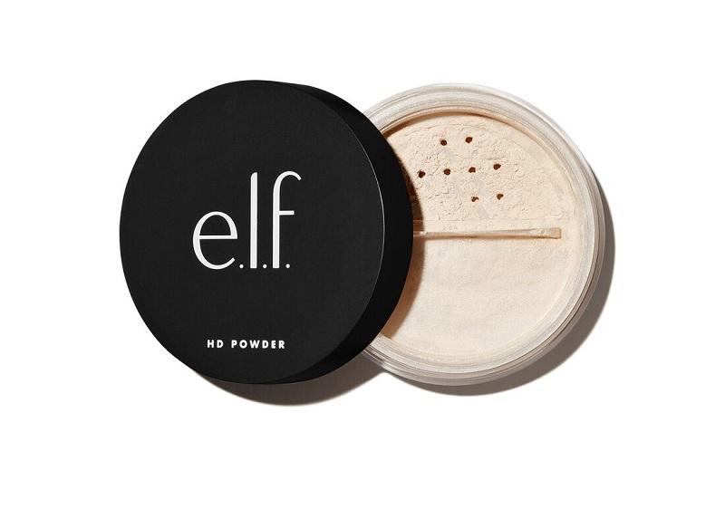 E.l.f. High Definition Powder