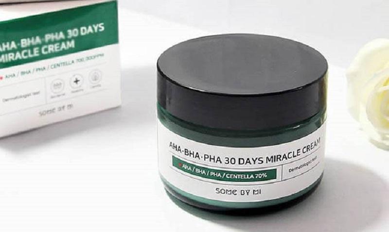 Some By Mi AHA-BHA-PHA 30 Days